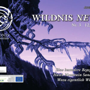 WildnisNEWS