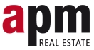 apm real estate