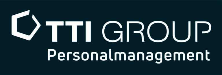 TTI Personalmanagement