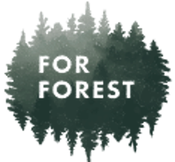 For Forest